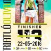 Convocatoria Triatlon