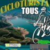 I cicloturista  Tous