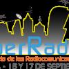 ERA/IRRESC en IberRadio