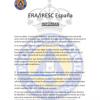 ERA/IRESC Informa