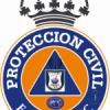 Jornadas Nacionales de agrupaciones y asociaciones de Voluntarios de protección Civil