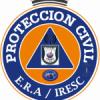 Multiprotocolo emergencias ERA/IRESC