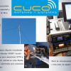 Cuco Antenas y sistemas