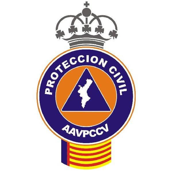 AAVPCCV
