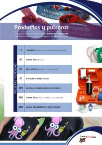 catalogo_pulseras_002