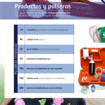 catalogo_pulseras_002 - copia