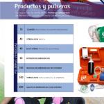catalogo_pulseras_002 - copia
