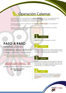 catalogo_pulseras_005
