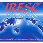 iresc_logo