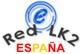 Echolink Español