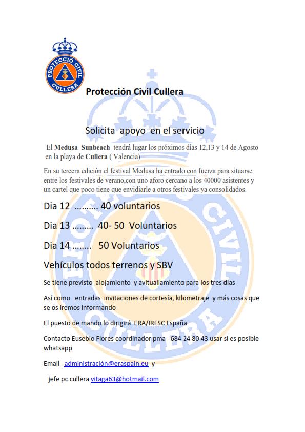 Protección Civil Cullera_001