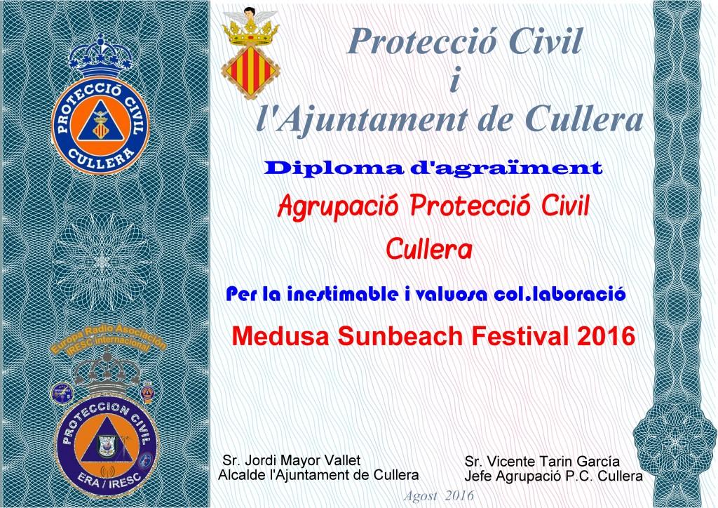 certificate-cullera